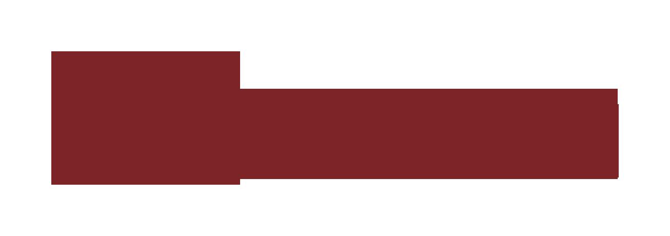 Historischer Verein